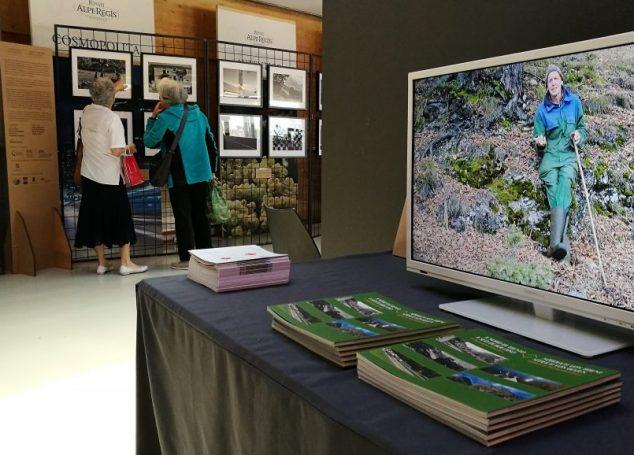 ANTASB: storie di paesaggi in chiave regionale